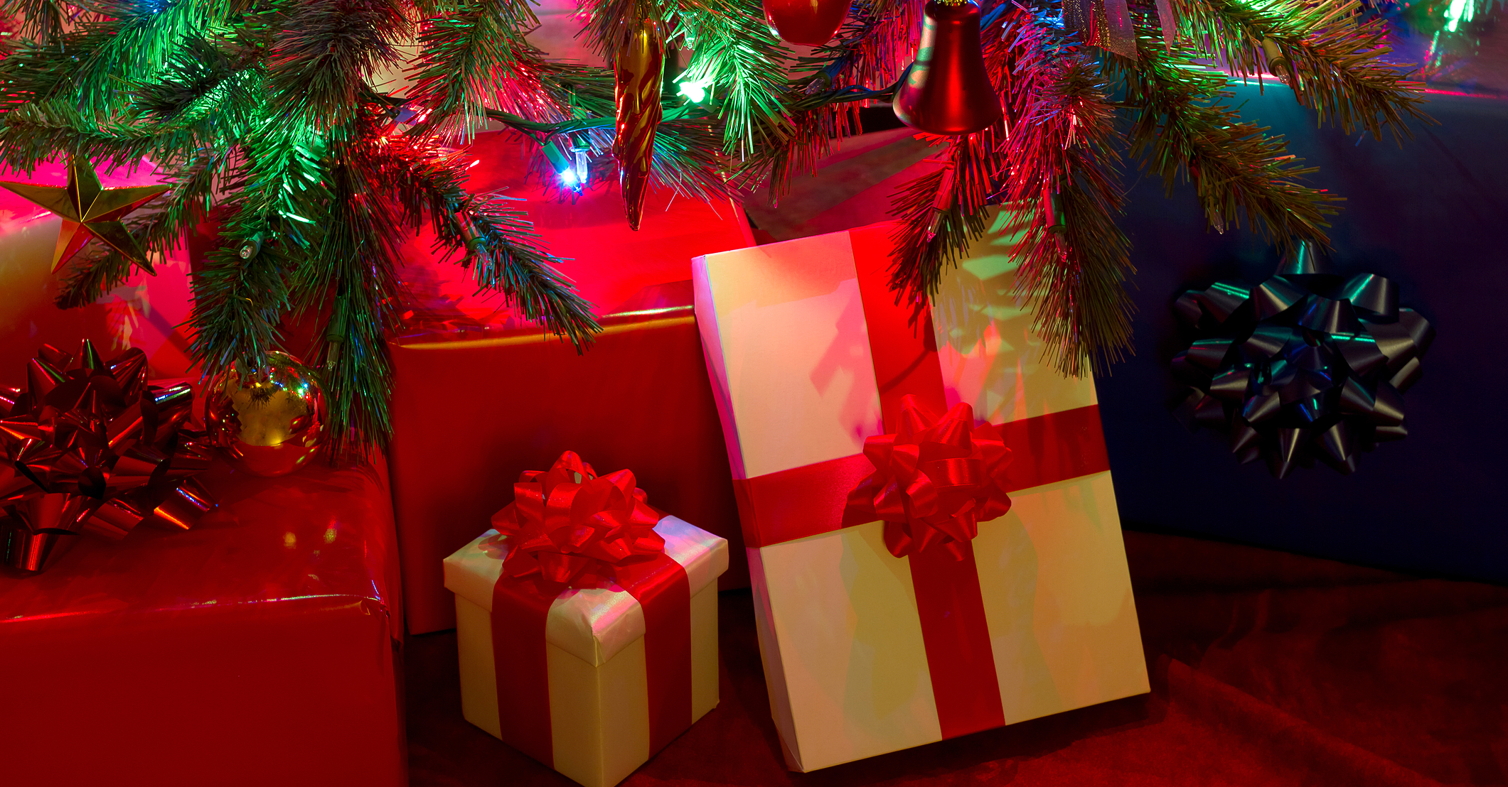 Automotive Gift Guide for the Holidays