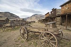 old-trail-town