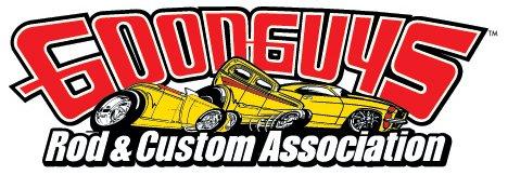 Goodguys 6th Nostalgia Nationals