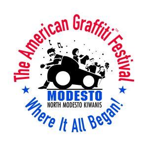 23rd Annual American Graffiti™ Festival & Car Show